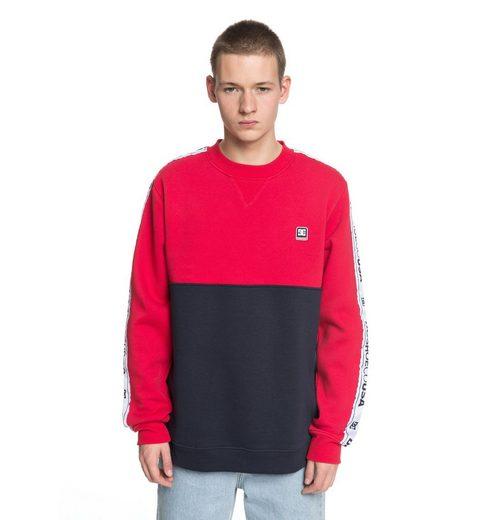 DC Shoes Sweatshirt Kealey