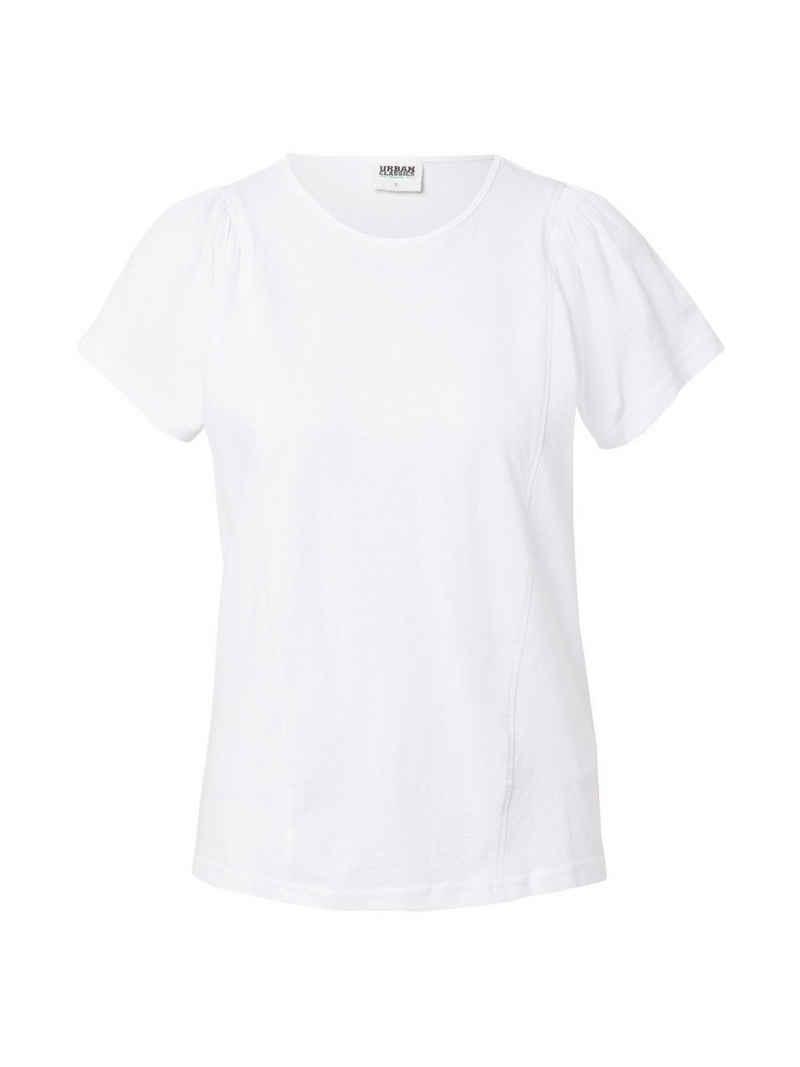 URBAN CLASSICS T-Shirt (1-tlg)