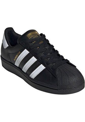 adidas Originals »Superstar J/C« Sneaker