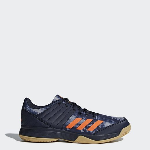 adidas Performance Ligra 5 Trainingsschuh