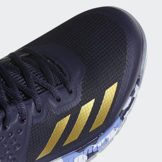 adidas Performance Crazyflight Bounce Trainingsschuh