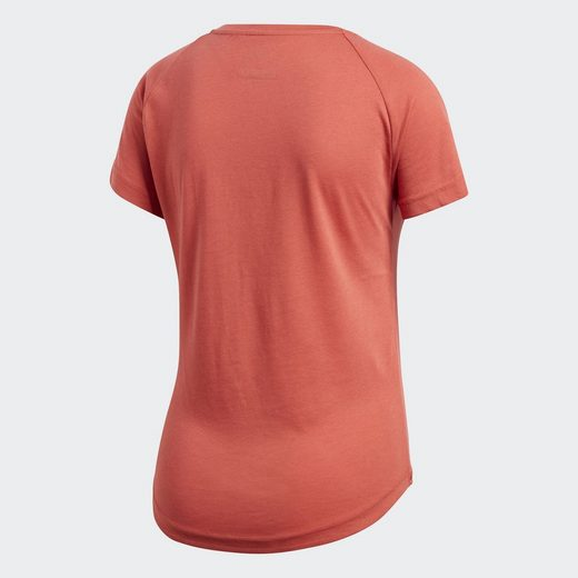 adidas Performance Sporttop Mountain