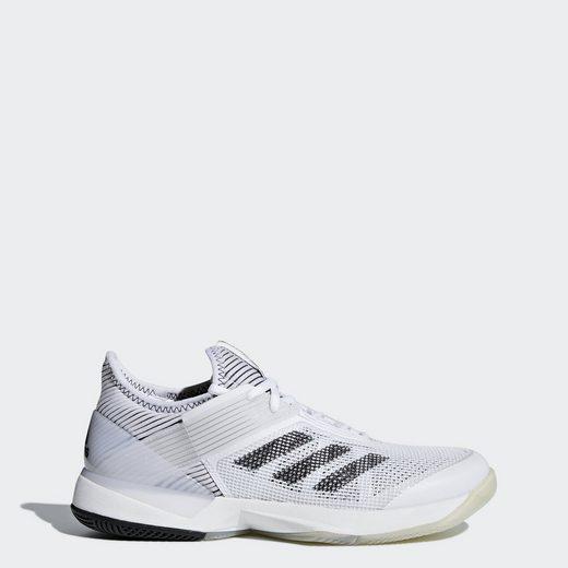 adidas Performance adizero Ubersonic 3.0 Tennisschuh