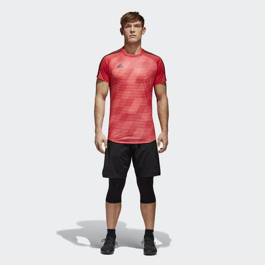 adidas Performance Footballtrikot Tango Graphic