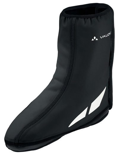 VAUDE »Shoecover Wet Light III« Gamaschenschuh
