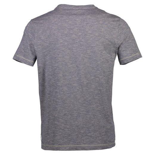 LERROS T-Shirt mit Finelinerstreifen