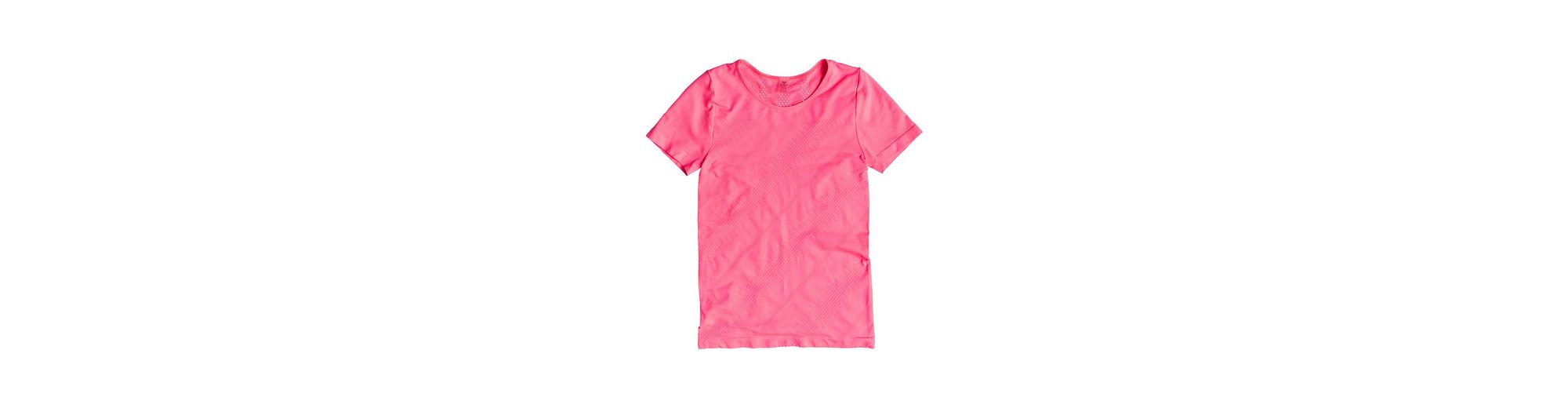 Funktionelles Vanilla Funktionelles Roxy Roxy T Funktionelles Roxy Shirt Temptation Vanilla Shirt T Temptation T S6nnTWp
