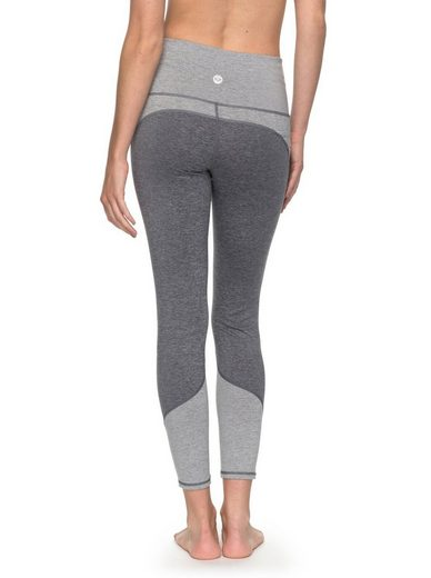 Roxy Sand To Sea Leggings Crazy Lullaby