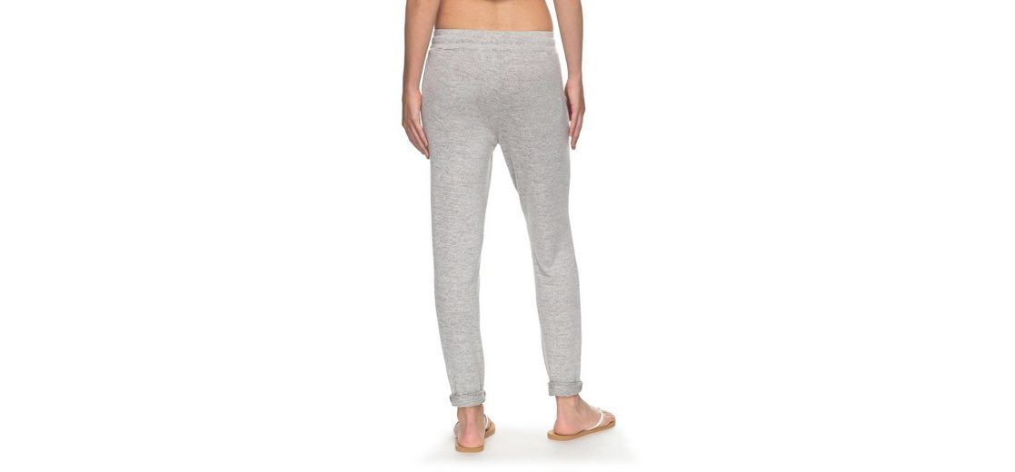 Roxy Jogginghose Chill Cozy Roxy Jogginghose qnqgxO46w
