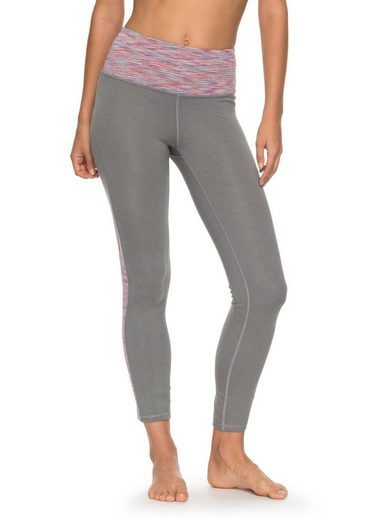 Roxy Sand To Sea Leggings Every You Every Me