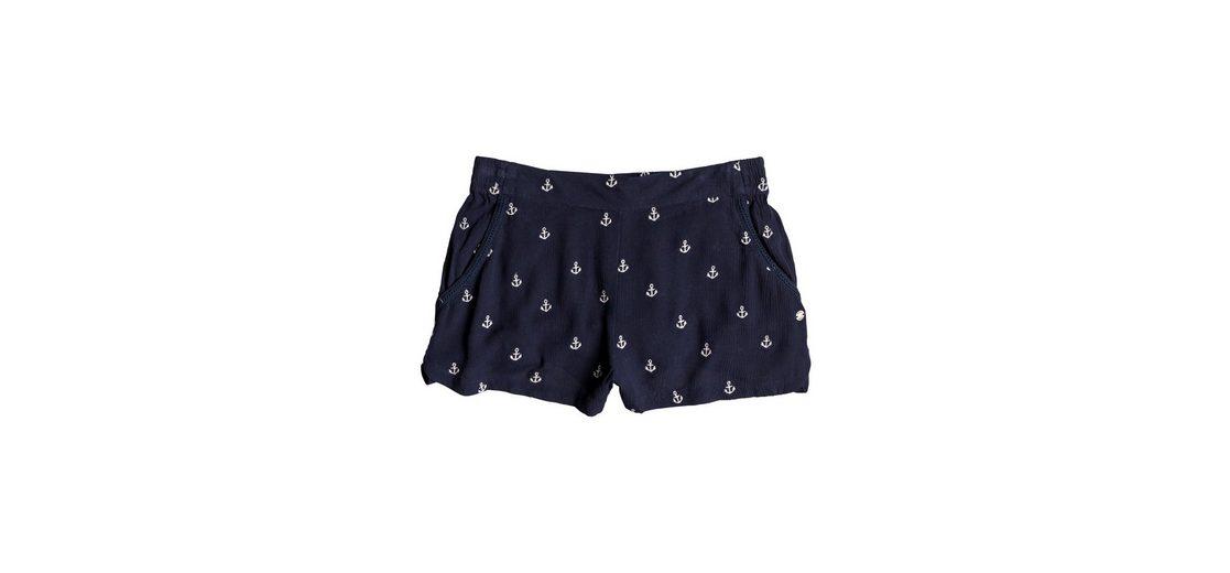Shorts Miami Roxy Beachy Roxy Viskose Viskose xtIqwwvB