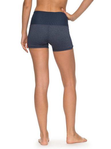 Roxy Funktionelle Shorts Lost Seaside