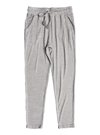 Roxy Jogginghose Cozy Chill