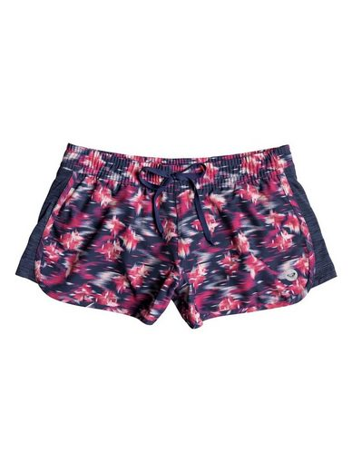 Roxy Funktionelle Shorts All In Time