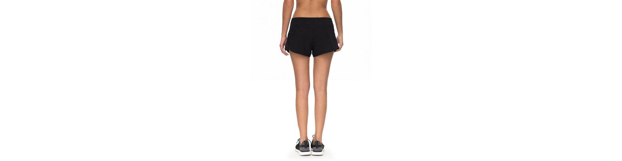 Hohe Qualität Zu Verkaufen Roxy Funktionelle Shorts All In Time Billig Zuverlässig Billig Günstig Online AWXb6Mzq