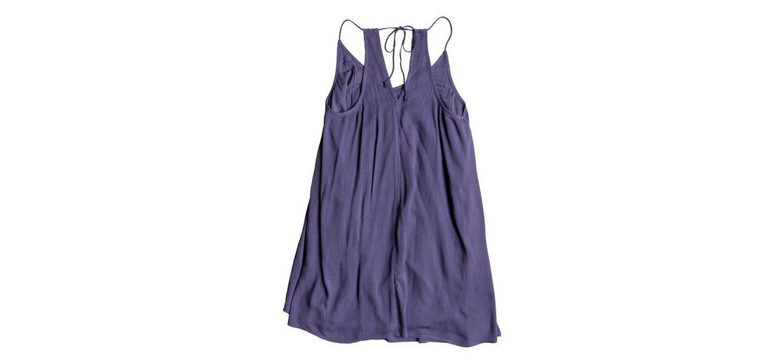 Günstig Kaufen Blick Roxy Riemchenkleid Great Intentions Billig Verkauf Fabrikverkauf Shop-Angebot qRlt5n