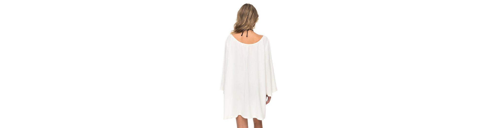 Roxy 3/4 Ärmel Kleid Smile And Surf Steckdose Billigsten Online-Shopping Zum Verkauf Visa-Zahlung Verkauf Online mwsG1JpcPp