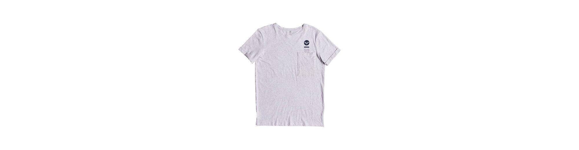 You You Roxy Shirt Challenge T Challenge Shirt Roxy A T Roxy A xvgIanq