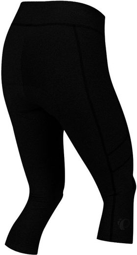 Pearl Izumi Hose Escape Sugar 3/4 Cycling Tights Women