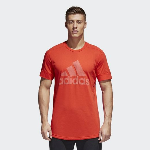 adidas Performance T-Shirt ID Big Logo