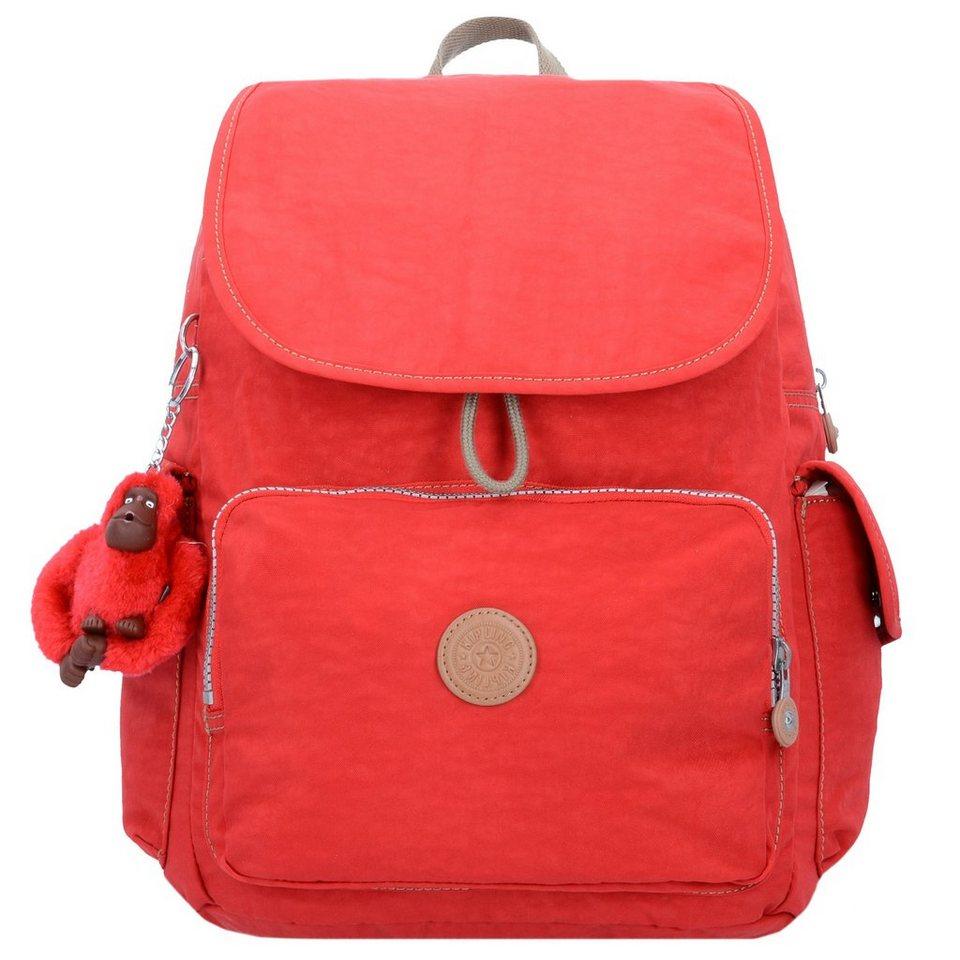 KIPLING Basic City Pack 18 Rucksack 37 cm kaufen | OTTO