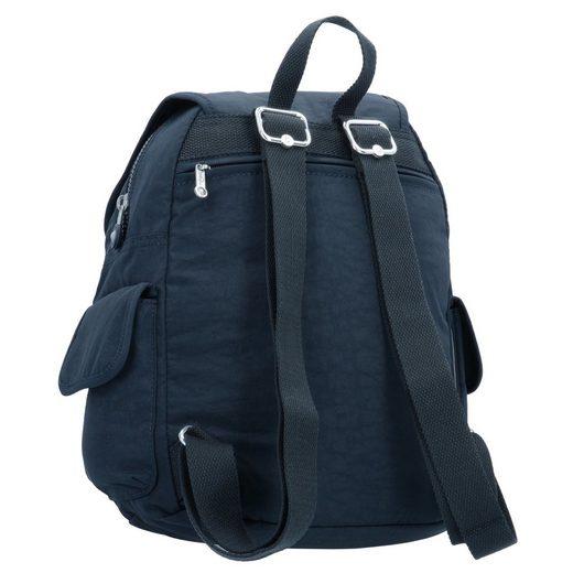 Kipling Basic City Pack S 18 Rucksack 33,5 Cm