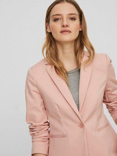 Vero Moda Klassischer Blazer