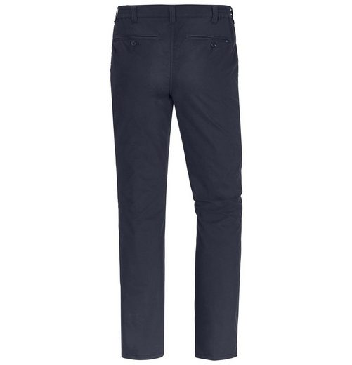 Jan Vanderstorm 5-Pocket-Hose EELANTE
