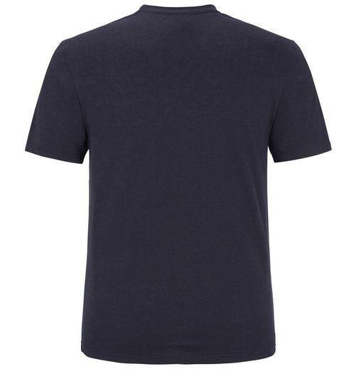 Jan Vanderstorm T-Shirt EELI