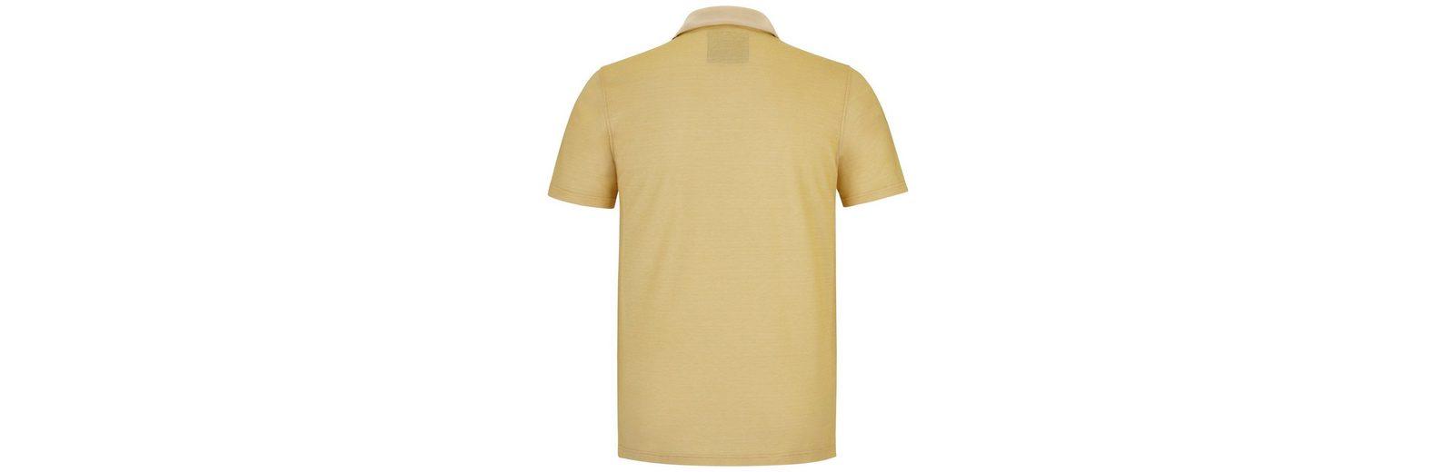 Niedriger Versandverkauf Online Jan Vanderstorm Poloshirt FIONN Billig Großer Verkauf Mode Online-Verkauf Billig Verkauf Wahl Günstig Kaufen 100% Authentisch P5r3E