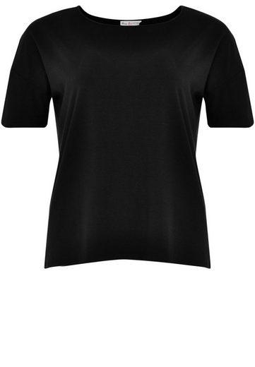 Yoek T-shirt Cotton