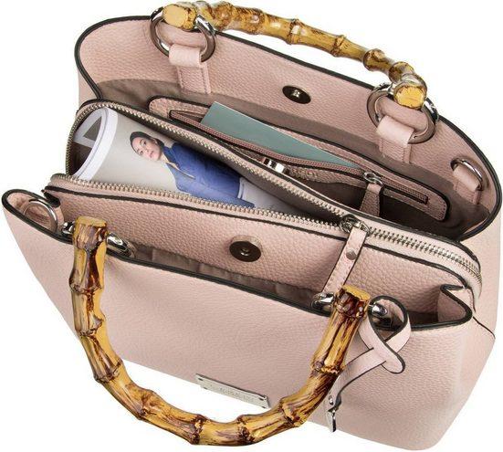 L.Credi Handtasche Agra 7561