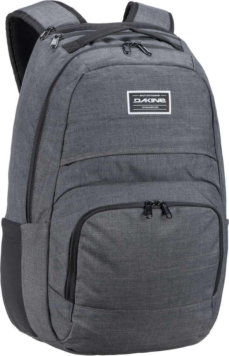 Laptoprucksack »Campus DLX 33L«