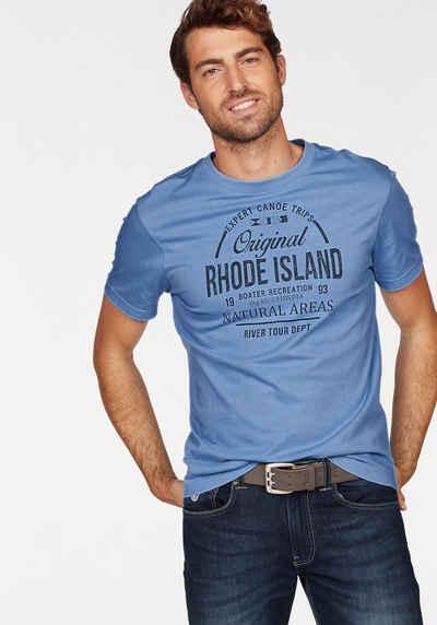 T Shirt für Herren online kaufen | OTTO