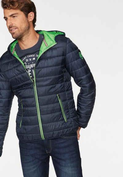72816e226bd80f Winterjacke für Herren online kaufen » Warme Jacken