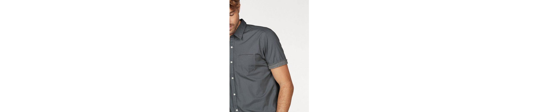 Rabatt Wählen Eine Beste s.Oliver RED LABEL Kurzarmhemd Verkauf Neuesten Kollektionen Angebote Online ZfXTplK