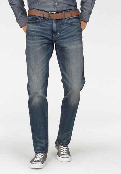 0905734dec4d62 Slim Fit Jeans mit schmalen Bein für Herren kaufen | OTTO