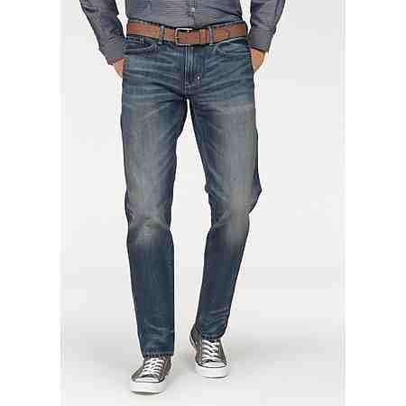 Marke der Woche: s.Oliver: Herren: Jeans