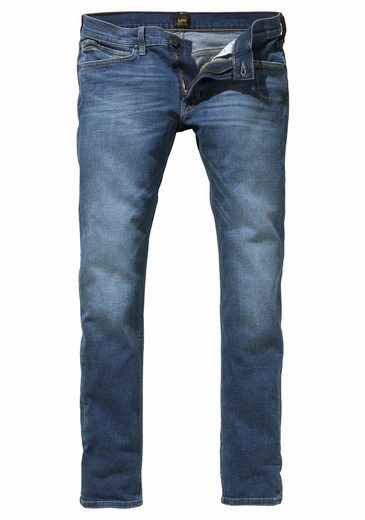 fit »festival« Slim Lee® »festival« Slim fit jeans Lee® Lee® jeans fit Slim TAzRP4qxw