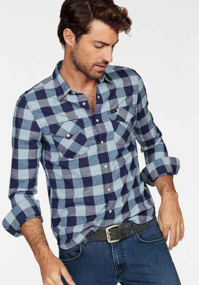 119f6399c9 Lee Hemden online kaufen | OTTO