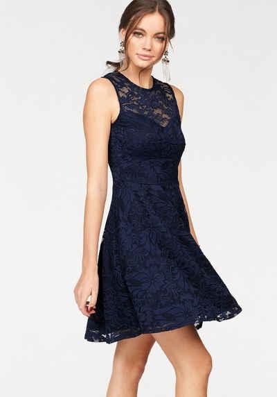 Kleider online kaufen » Damenkleider Trend 2018   OTTO
