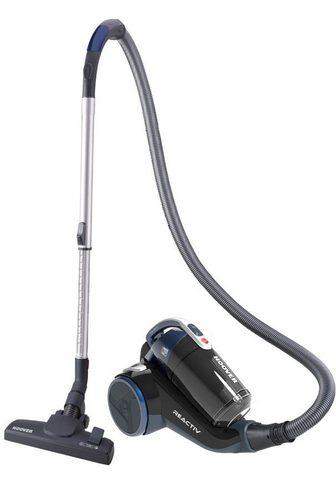 Пылесос RC50PAR 550 Watt beutellos