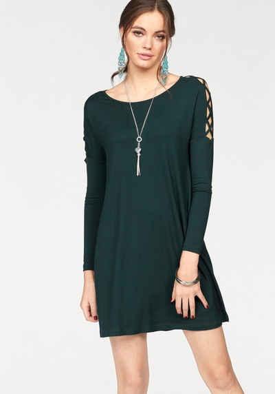 Partykleid in grün online kaufen | OTTO