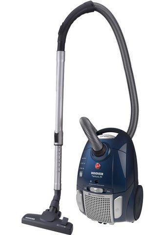 Пылесос TE80PET 550 Watt с Beutel