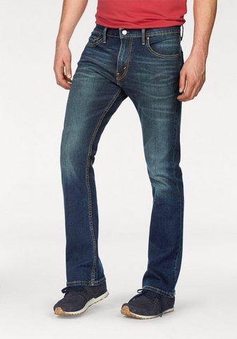 ® джинсы »527?«