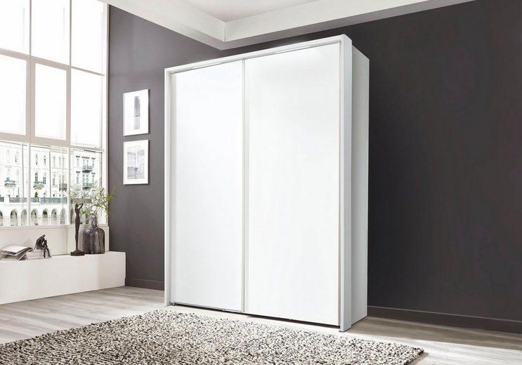 nolte® Möbel Schwebetürenschrank »Marcato 1A« in zwei Breiten