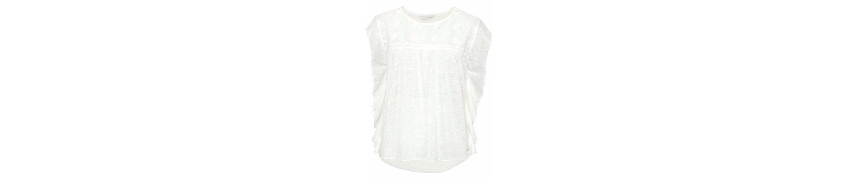 Tom Tailor Denim T-Shirt Qualitativ Hochwertige Online-Verkauf Günstige Preise Und Verfügbarkeit Auslass Schnelle Lieferung qpREPnW