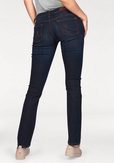 LTB Straight-Jeans ASPEN, mit Stretch-Anteil