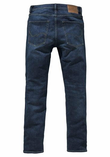 fit Slim Jack »tim« amp; Jones jeans AZvwvRq