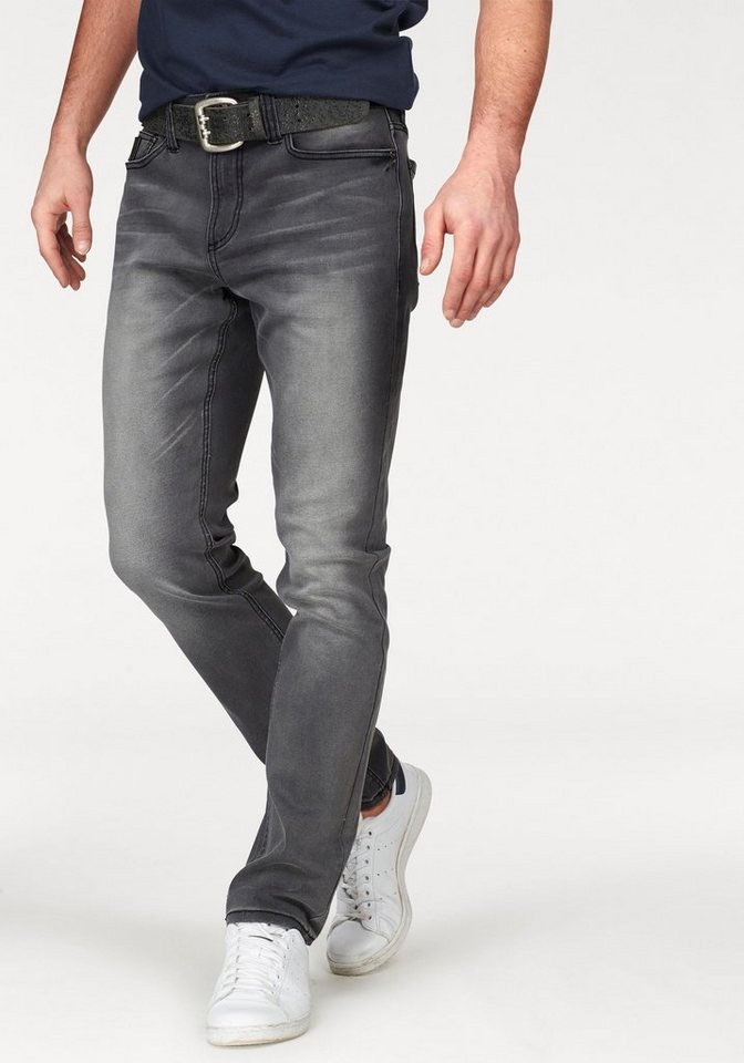 bruno-banani-straight-jeans-hutch-grey-washed.jpg?$formatz$
